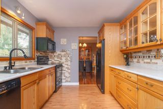 Photo 8: 1188 Craigflower Rd in : Es Kinsmen Park Single Family Detached for sale (Esquimalt)  : MLS®# 855294