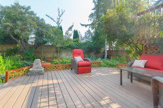 Photo 20: 1188 Craigflower Rd in : Es Kinsmen Park Single Family Detached for sale (Esquimalt)  : MLS®# 855294