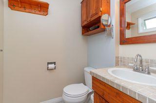 Photo 10: 1188 Craigflower Rd in : Es Kinsmen Park Single Family Detached for sale (Esquimalt)  : MLS®# 855294