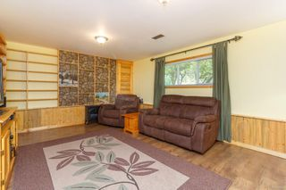 Photo 16: 1188 Craigflower Rd in : Es Kinsmen Park Single Family Detached for sale (Esquimalt)  : MLS®# 855294