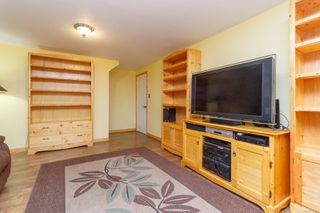 Photo 17: 1188 Craigflower Rd in : Es Kinsmen Park Single Family Detached for sale (Esquimalt)  : MLS®# 855294