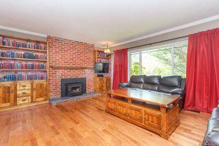 Photo 4: 1188 Craigflower Rd in : Es Kinsmen Park Single Family Detached for sale (Esquimalt)  : MLS®# 855294
