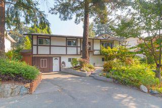 Photo 3: 1188 Craigflower Rd in : Es Kinsmen Park Single Family Detached for sale (Esquimalt)  : MLS®# 855294