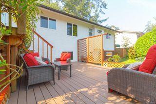 Photo 22: 1188 Craigflower Rd in : Es Kinsmen Park Single Family Detached for sale (Esquimalt)  : MLS®# 855294