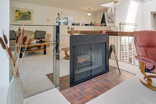 Photo 32: 303 11220 99 Avenue in Edmonton: Zone 12 Condo for sale : MLS®# E4214841