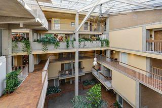 Photo 24: 303 11220 99 Avenue in Edmonton: Zone 12 Condo for sale : MLS®# E4214841