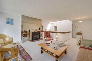 Photo 4: 303 11220 99 Avenue in Edmonton: Zone 12 Condo for sale : MLS®# E4214841