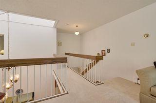 Photo 18: 303 11220 99 Avenue in Edmonton: Zone 12 Condo for sale : MLS®# E4214841