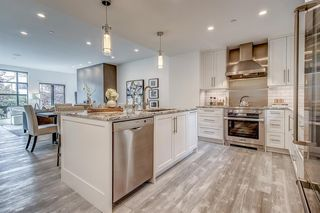 Photo 12: 9 540 21 Avenue SW in Calgary: Cliff Bungalow Row/Townhouse for sale : MLS®# A1031605
