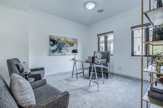Photo 19: 9 540 21 Avenue SW in Calgary: Cliff Bungalow Row/Townhouse for sale : MLS®# A1031605