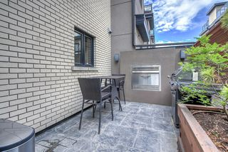 Photo 37: 9 540 21 Avenue SW in Calgary: Cliff Bungalow Row/Townhouse for sale : MLS®# A1031605