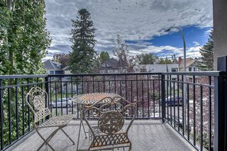 Photo 40: 9 540 21 Avenue SW in Calgary: Cliff Bungalow Row/Townhouse for sale : MLS®# A1031605