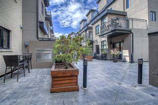 Photo 36: 9 540 21 Avenue SW in Calgary: Cliff Bungalow Row/Townhouse for sale : MLS®# A1031605