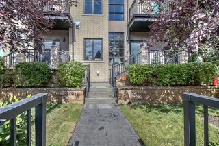 Photo 44: 9 540 21 Avenue SW in Calgary: Cliff Bungalow Row/Townhouse for sale : MLS®# A1031605