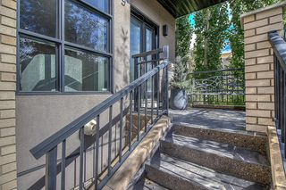 Photo 45: 9 540 21 Avenue SW in Calgary: Cliff Bungalow Row/Townhouse for sale : MLS®# A1031605