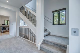 Photo 22: 9 540 21 Avenue SW in Calgary: Cliff Bungalow Row/Townhouse for sale : MLS®# A1031605
