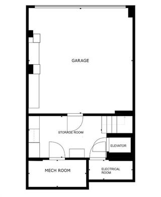 Photo 50: 9 540 21 Avenue SW in Calgary: Cliff Bungalow Row/Townhouse for sale : MLS®# A1031605