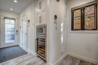 Photo 10: 9 540 21 Avenue SW in Calgary: Cliff Bungalow Row/Townhouse for sale : MLS®# A1031605