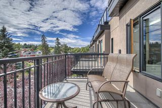 Photo 42: 9 540 21 Avenue SW in Calgary: Cliff Bungalow Row/Townhouse for sale : MLS®# A1031605