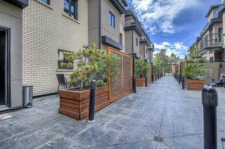 Photo 39: 9 540 21 Avenue SW in Calgary: Cliff Bungalow Row/Townhouse for sale : MLS®# A1031605