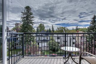 Photo 43: 9 540 21 Avenue SW in Calgary: Cliff Bungalow Row/Townhouse for sale : MLS®# A1031605