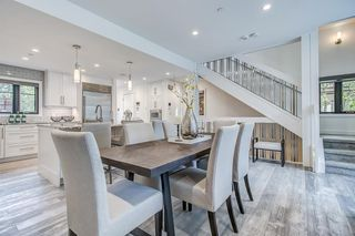 Photo 15: 9 540 21 Avenue SW in Calgary: Cliff Bungalow Row/Townhouse for sale : MLS®# A1031605