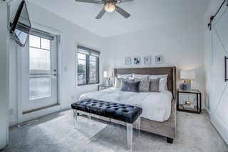 Photo 29: 9 540 21 Avenue SW in Calgary: Cliff Bungalow Row/Townhouse for sale : MLS®# A1031605