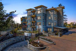 Photo 21: 202 3912 Carey Rd in : SW Tillicum Condo for sale (Saanich West)  : MLS®# 857573