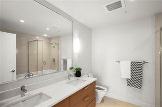 Photo 8: 202 3912 Carey Rd in : SW Tillicum Condo for sale (Saanich West)  : MLS®# 857573