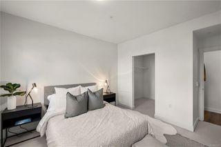 Photo 6: 202 3912 Carey Rd in : SW Tillicum Condo for sale (Saanich West)  : MLS®# 857573