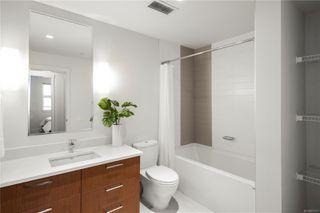 Photo 12: 202 3912 Carey Rd in : SW Tillicum Condo for sale (Saanich West)  : MLS®# 857573