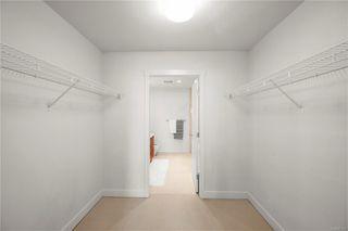Photo 9: 202 3912 Carey Rd in : SW Tillicum Condo for sale (Saanich West)  : MLS®# 857573