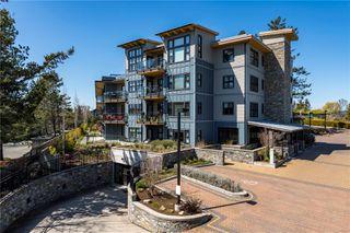 Photo 20: 202 3912 Carey Rd in : SW Tillicum Condo for sale (Saanich West)  : MLS®# 857573