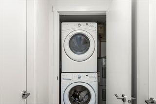 Photo 13: 202 3912 Carey Rd in : SW Tillicum Condo for sale (Saanich West)  : MLS®# 857573