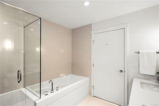 Photo 10: 202 3912 Carey Rd in : SW Tillicum Condo for sale (Saanich West)  : MLS®# 857573