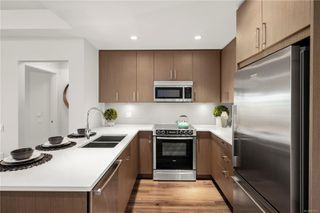 Photo 4: 202 3912 Carey Rd in : SW Tillicum Condo for sale (Saanich West)  : MLS®# 857573