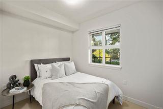 Photo 11: 202 3912 Carey Rd in : SW Tillicum Condo for sale (Saanich West)  : MLS®# 857573
