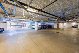 Photo 18: 202 3912 Carey Rd in : SW Tillicum Condo for sale (Saanich West)  : MLS®# 857573