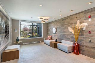 Photo 19: 202 3912 Carey Rd in : SW Tillicum Condo for sale (Saanich West)  : MLS®# 857573