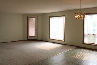 Photo 9: 202 432 Heritage Drive in Estevan: Trojan Residential for sale : MLS®# SK830250