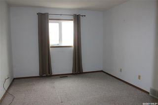 Photo 14: 202 432 Heritage Drive in Estevan: Trojan Residential for sale : MLS®# SK830250