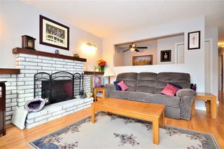 """Photo 7: 4548 LAW Avenue in Prince George: Heritage House for sale in """"HERITAGE"""" (PG City West (Zone 71))  : MLS®# R2509168"""