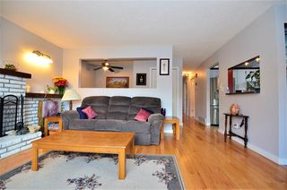 """Photo 6: 4548 LAW Avenue in Prince George: Heritage House for sale in """"HERITAGE"""" (PG City West (Zone 71))  : MLS®# R2509168"""