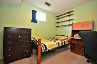 """Photo 24: 4548 LAW Avenue in Prince George: Heritage House for sale in """"HERITAGE"""" (PG City West (Zone 71))  : MLS®# R2509168"""