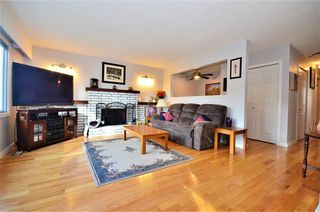 """Photo 5: 4548 LAW Avenue in Prince George: Heritage House for sale in """"HERITAGE"""" (PG City West (Zone 71))  : MLS®# R2509168"""