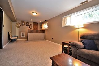 """Photo 21: 4548 LAW Avenue in Prince George: Heritage House for sale in """"HERITAGE"""" (PG City West (Zone 71))  : MLS®# R2509168"""