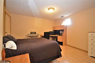 """Photo 25: 4548 LAW Avenue in Prince George: Heritage House for sale in """"HERITAGE"""" (PG City West (Zone 71))  : MLS®# R2509168"""