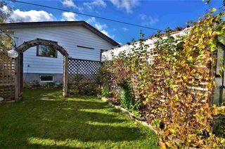 """Photo 36: 4548 LAW Avenue in Prince George: Heritage House for sale in """"HERITAGE"""" (PG City West (Zone 71))  : MLS®# R2509168"""