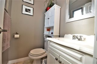 """Photo 17: 4548 LAW Avenue in Prince George: Heritage House for sale in """"HERITAGE"""" (PG City West (Zone 71))  : MLS®# R2509168"""