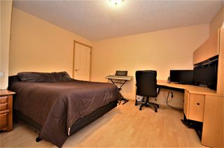 """Photo 26: 4548 LAW Avenue in Prince George: Heritage House for sale in """"HERITAGE"""" (PG City West (Zone 71))  : MLS®# R2509168"""